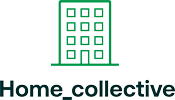 home_collective_175