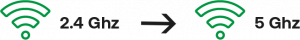 2_4_to_5ghz_symbol_new2